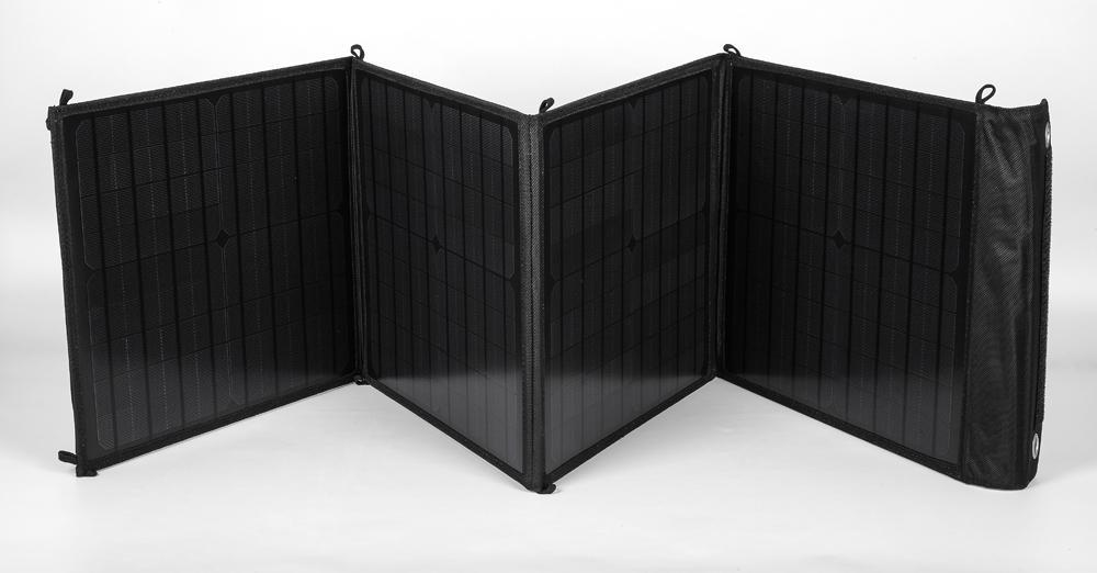 Солнечная панель Feron 32194