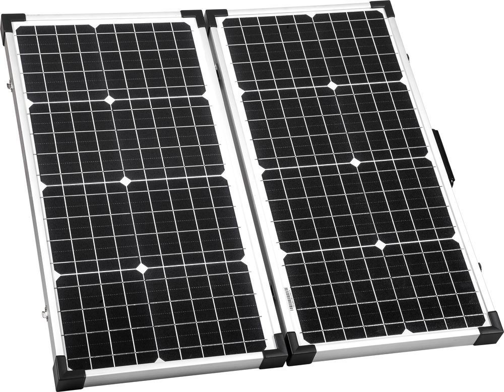 Солнечная панель Feron 32197