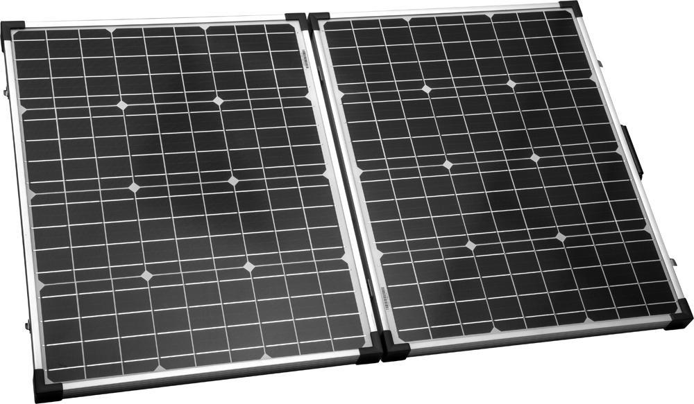 Солнечная панель Feron 32198