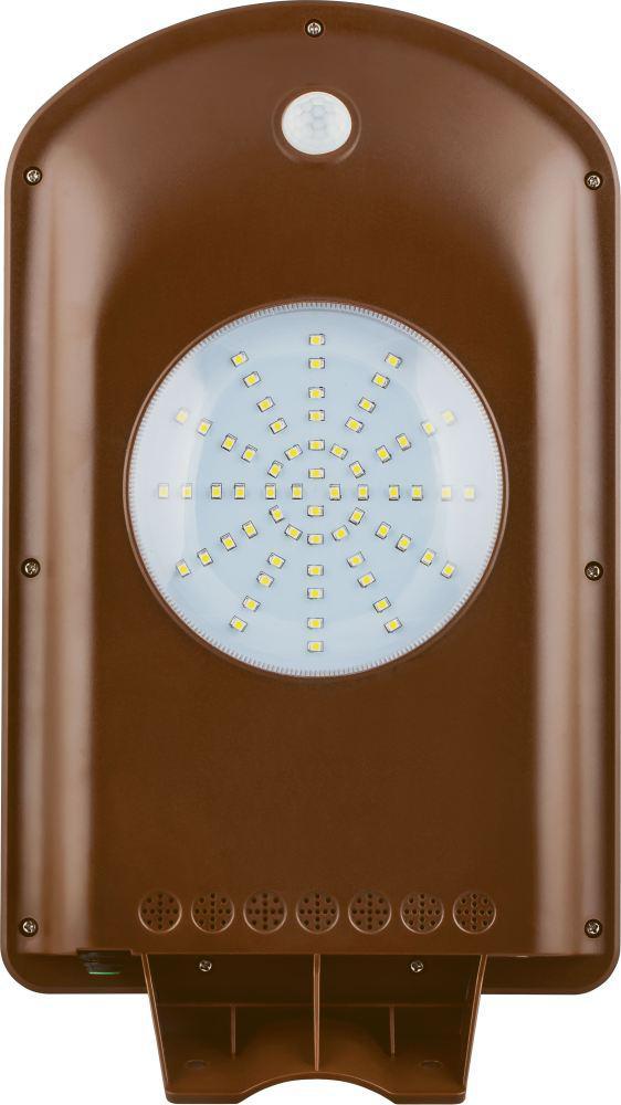 Светильник уличный Feron 32026 солнечная батарея комплект для дачи
