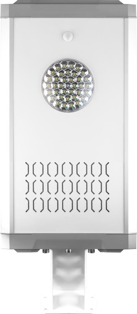 Светильник уличный Feron 32029 солнечная батарея комплект для дачи