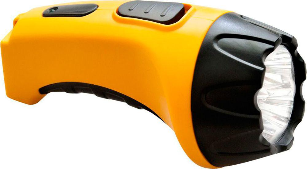 Фонарь Feron 12651 аккумулятор