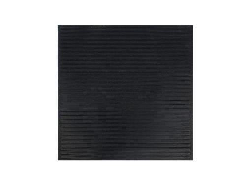 Коврик диэлектрический TDM SQ2301-0004