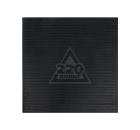 Коврик диэлектрический TDM SQ2301-0005