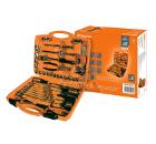 Набор инструментов TDM TDM SQ1014-0105