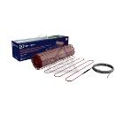 Теплый пол кабельный ELECTROLUX EEM 2-150-1