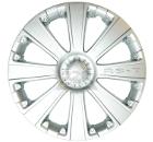 Колпак колеса AUTOPROFI RSS16