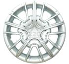 Колпак колеса AUTOPROFI HES15