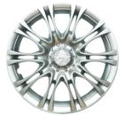 Колпак колеса AUTOPROFI XPS15