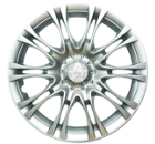 Колпак колеса AUTOPROFI XPS16