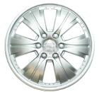 Колпак колеса AUTOPROFI BST15