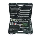 Набор инструментов ROCK FORCE RF-4881-5