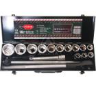 Набор инструментов ROCK FORCE RF-6161-5