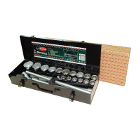 Набор инструментов ROCK FORCE RF-6241-9