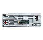 Набор инструментов ROCK FORCE RF-T40612