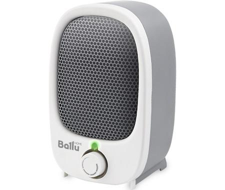 Тепловентилятор Ballu Bfh/s-03n ballu bwh s 100 nexus