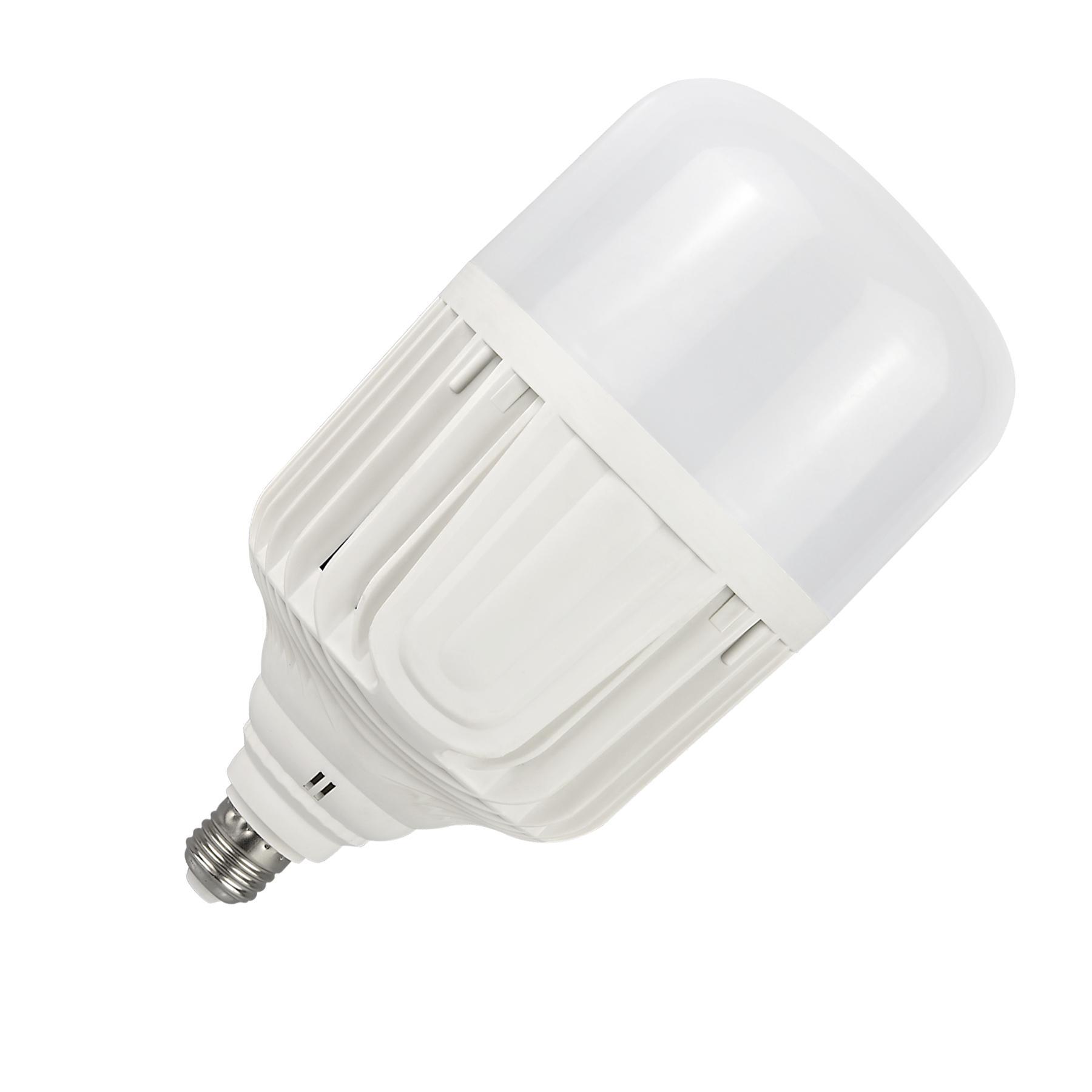 Лампа X-flash Xf-e40-t160-200w-4000k-230v