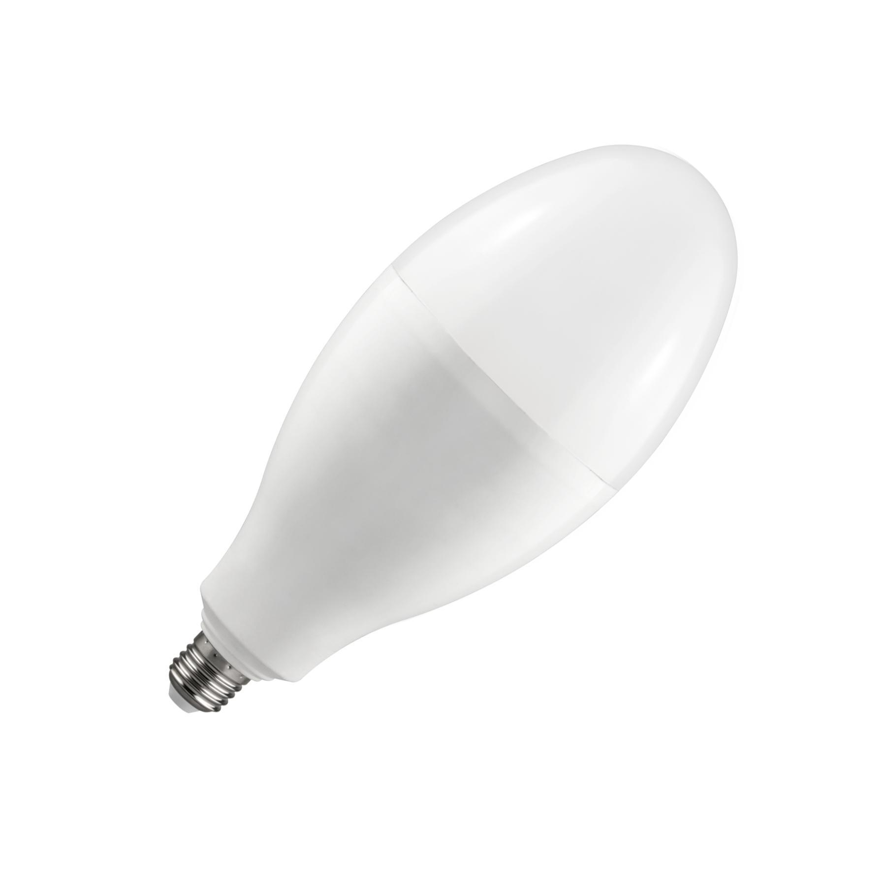 Лампа X-flash Xf-e40-b120-50w-4000k-230v