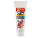 Паста HAMMER 501-026