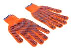Перчатки утепленные HAMMER 230-027
