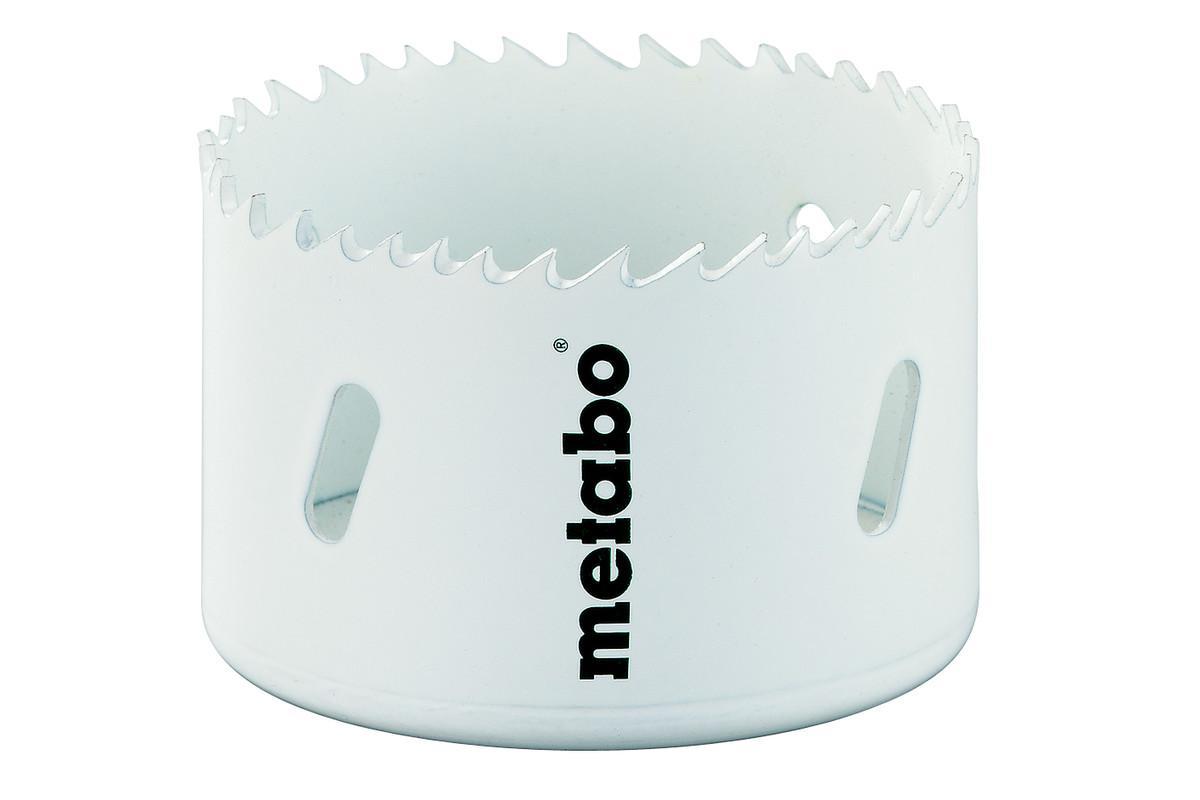 Коронка Metabo 625181000