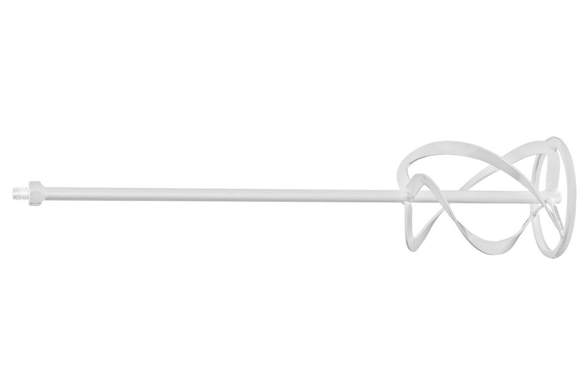 Венчик Metabo Ф160х590мм М14 (626736000)