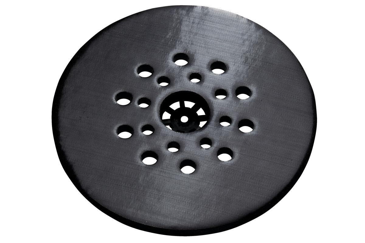 Тарелка Metabo 626661000