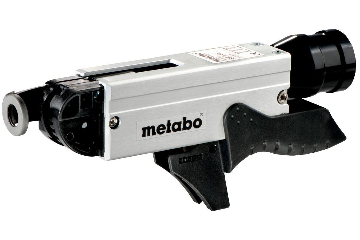 Магазин Metabo 631618000