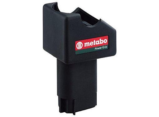 Адаптер METABO 631976000