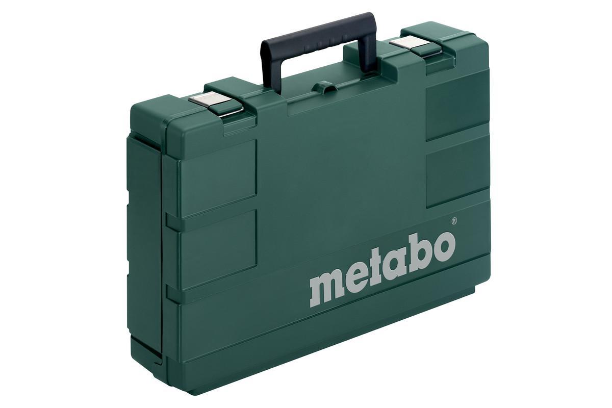 Кейс Metabo Mc 20