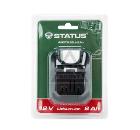 Аккумулятор STATUS ABCTX12