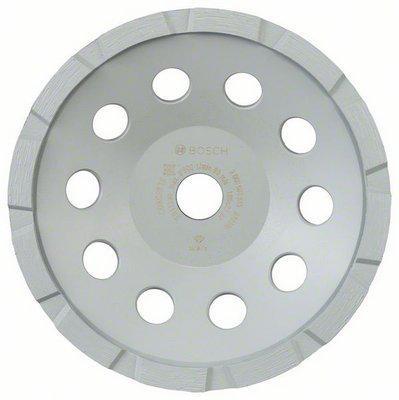 Чашка Bosch 2608601575