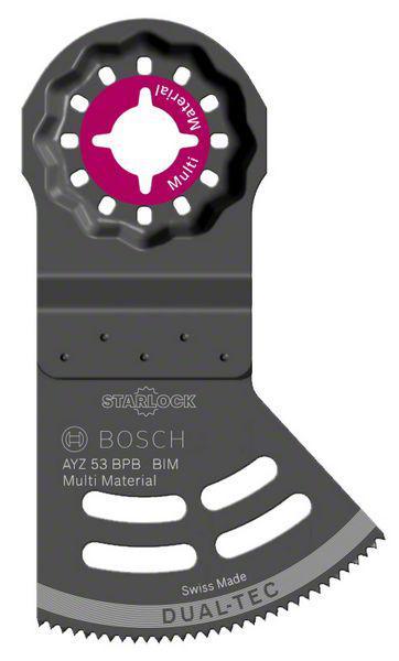 Полотно пильное Bosch 2608664203 насадка для кухонного комбайна bosch muz8cc2