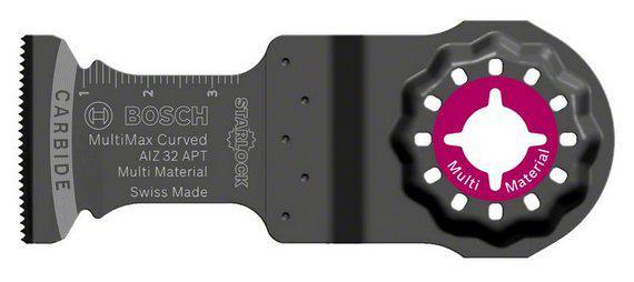 Полотно пильное Bosch 2608664216