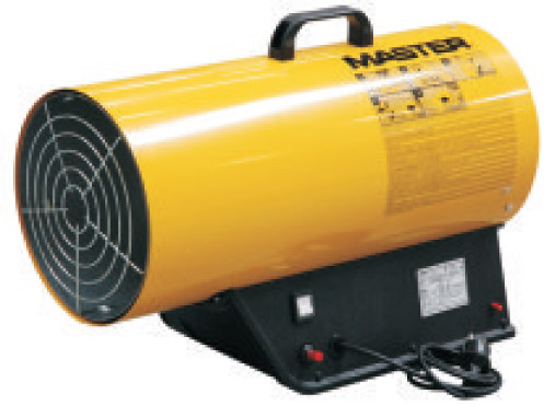 Нагреватель Master Blp53m газовый стоимость