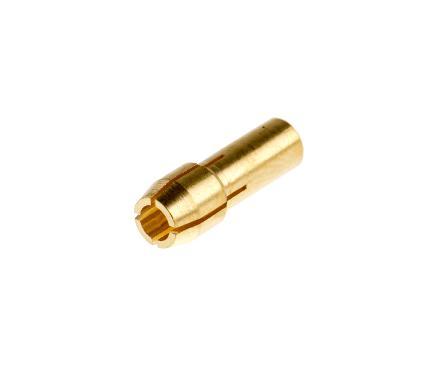 Цанга HAMMER 3 мм