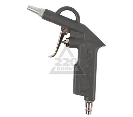 Пистолет продувочный QUATTRO ELEMENTI 770-889