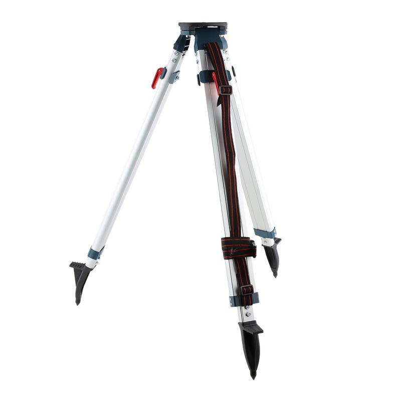 Штатив для лазерного уровня Bosch Bt 170 hd (0.601.091.300) штатив bosch bt 250 0601096a00