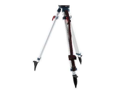 Штатив для лазерного уровня BOSCH BT 170 HD
