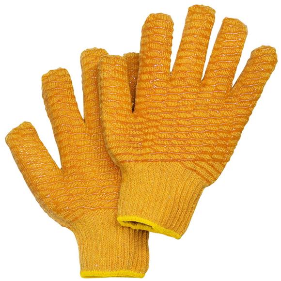 Перчатки строительные Stihl вязаные, l размер перчаток l m