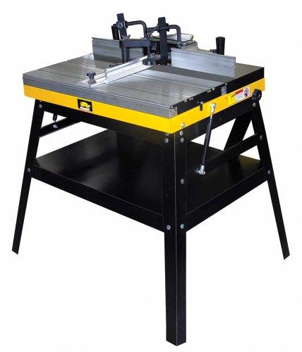 Приспособление Энкор Корвет-81 фрезерный стол - это отличное решение. Ведь купить товары фирмы Энкор - это удобно и недорого.