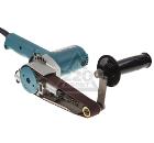 Машинка шлифовальная ленточная MAKITA 9031 (ленточный напильник)