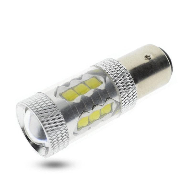 Лампа ВЫМПЕЛ Ba15d-1157 лампы освещение