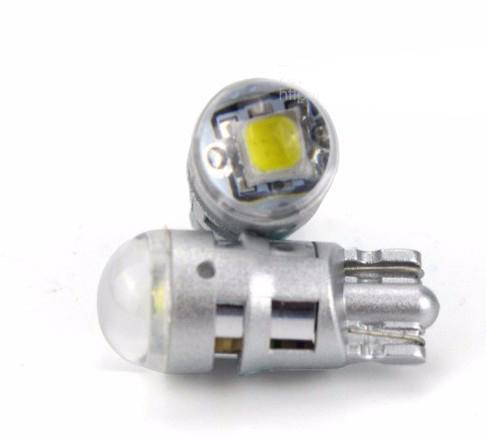 Лампа ВЫМПЕЛ T10 3w 5050 манометр вымпел мн 05