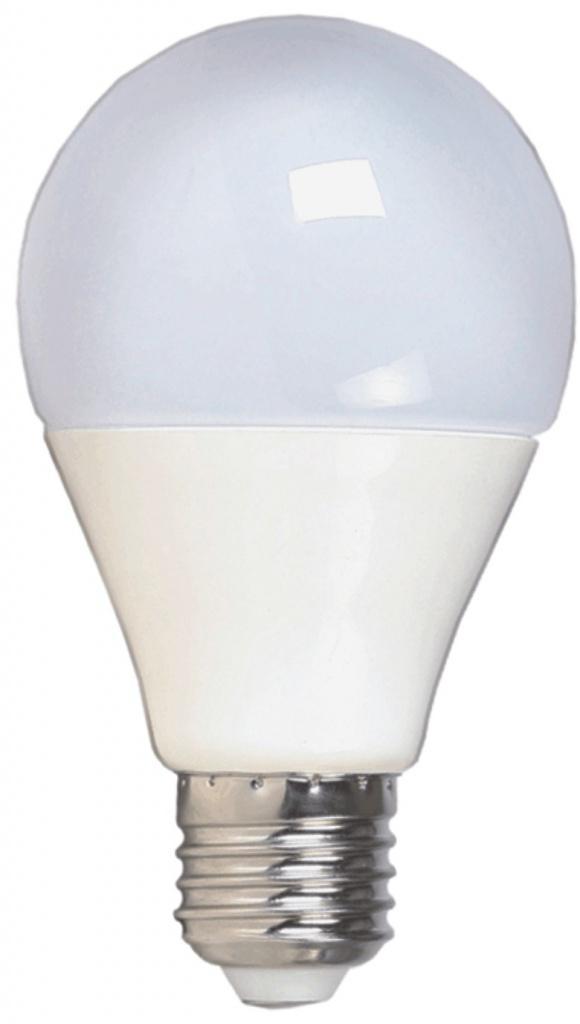 Лампа ВЫМПЕЛ A60 Б ozcan лампа timon 60 белая