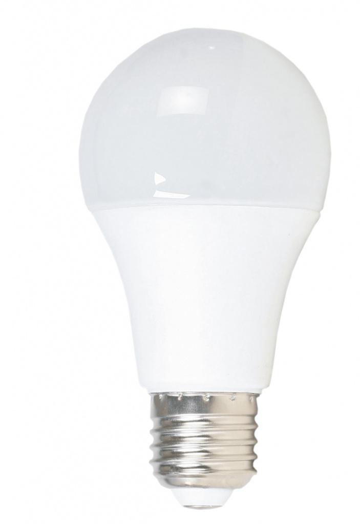 Лампа ВЫМПЕЛ A60 Т ozcan лампа timon 60 белая