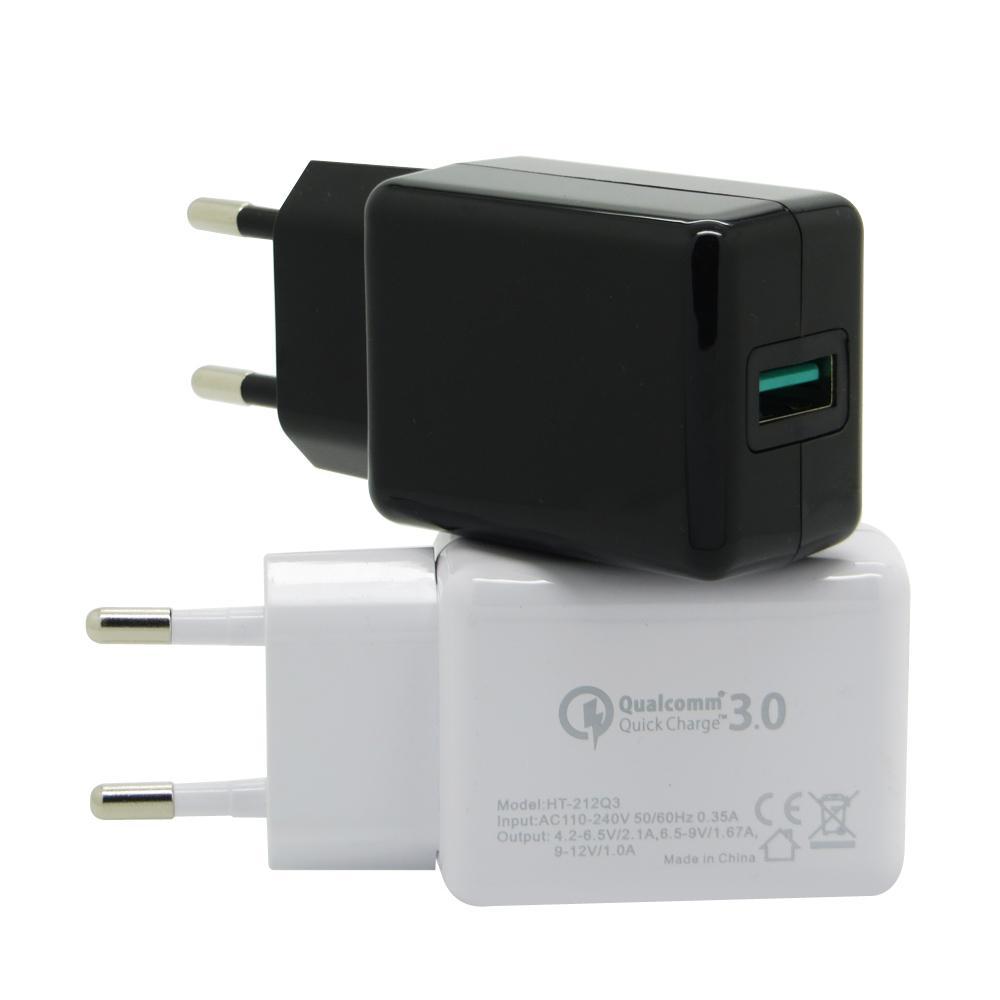 Зарядное устройство ВЫМПЕЛ Usb m81 зарядное устройство для аккумулятора нпп орион вымпел 55
