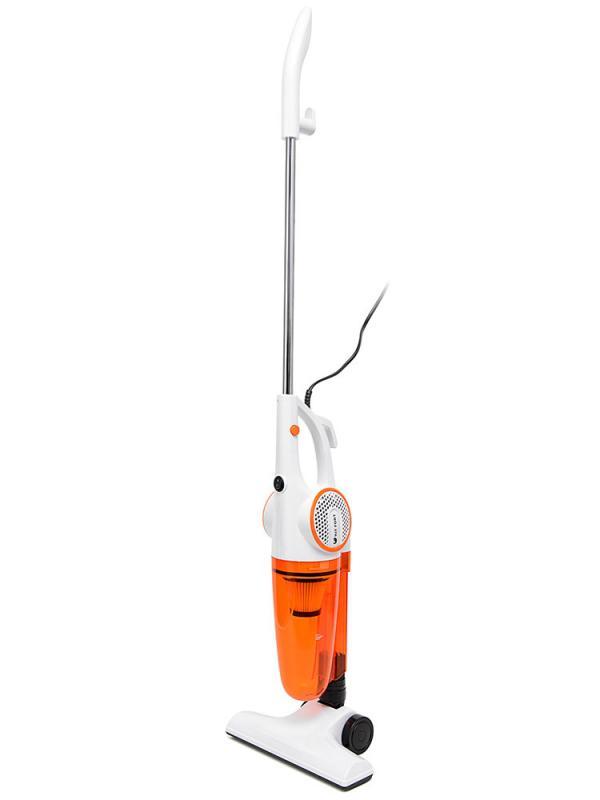 Пылесос Kitfort КТ-523-1 фильтр тонкой очистки denzel 97282