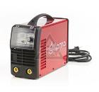 Сварочный аппарат FLAMA MAXIARC 200LT (509774)