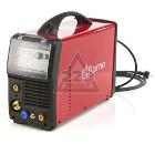 Сварочный аппарат FLAMA MULTIMIG 200 SYN (509786)